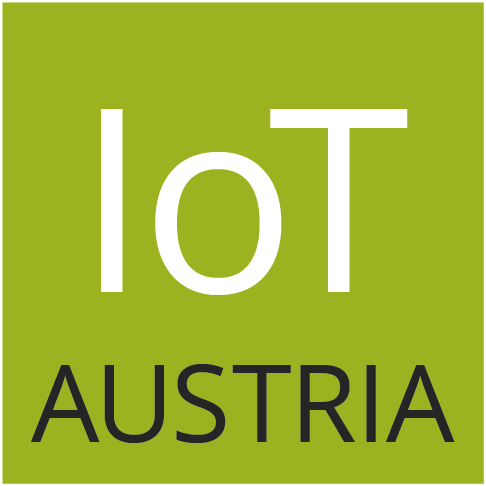 IoT Austria – The Austrian Internet of Things Network