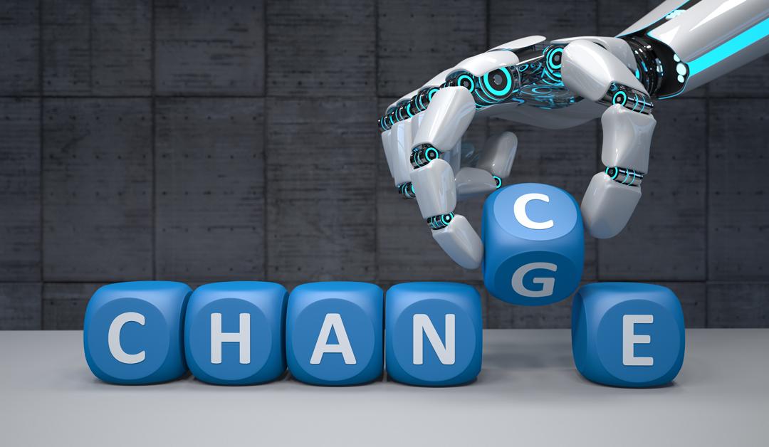 3. IoT Fachkongress – Mit Standards in die Zukunft